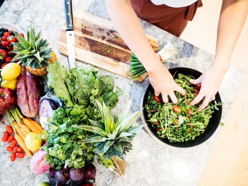 Sunnybank brisbane nutritionist and dietician