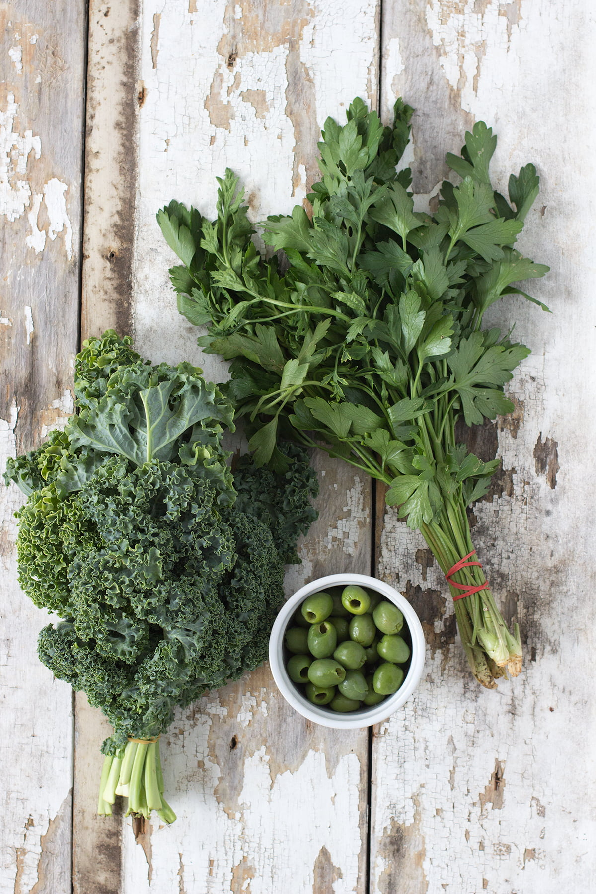 kale-lemon-olive-pesto